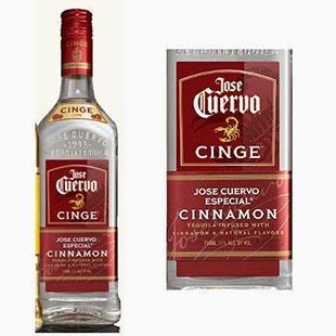 jose-cuervo-cinge__19897.1381153422.1280.1280