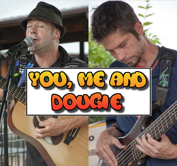 you me and dougie 2