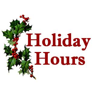 HolidayHoursSquare1