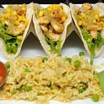 Shrimp Avo Tacos 2