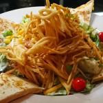 baja-chicken-salad