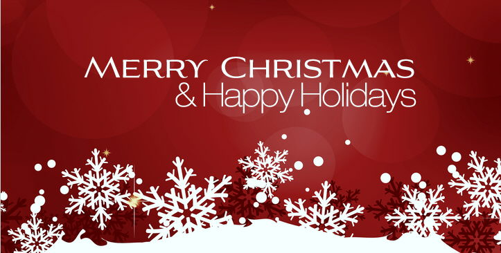 Merry christmas and happy holidays wishes merry christmas and category m4hsunfo