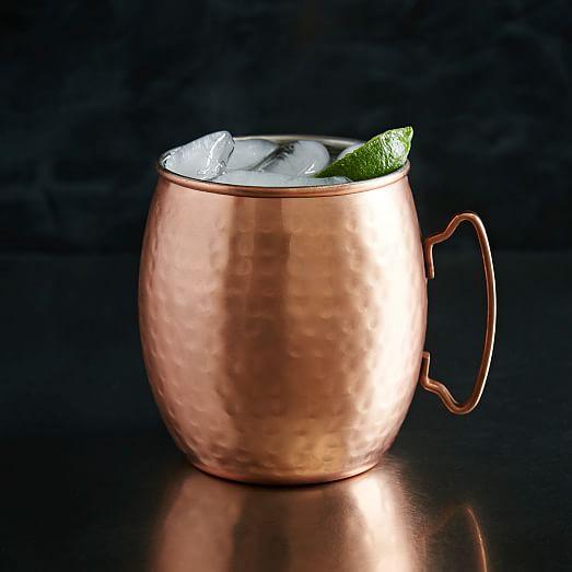 moscow-mule-mug-c
