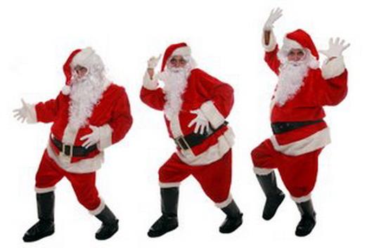 christmas-party-dancing-santas