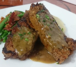 meatloaf dinner special (2)