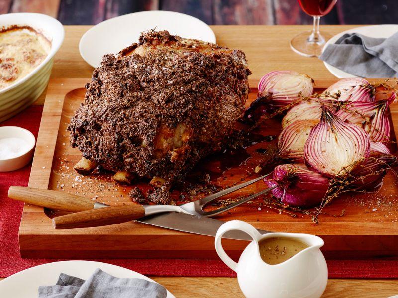 bw2d14_roast-prime-rib
