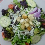 large house salad (4)