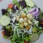 large house salad (4)