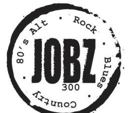 jobz 300