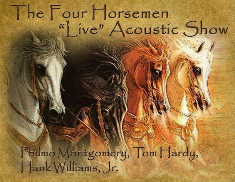 the-four-horsemen-live-acoustic-show