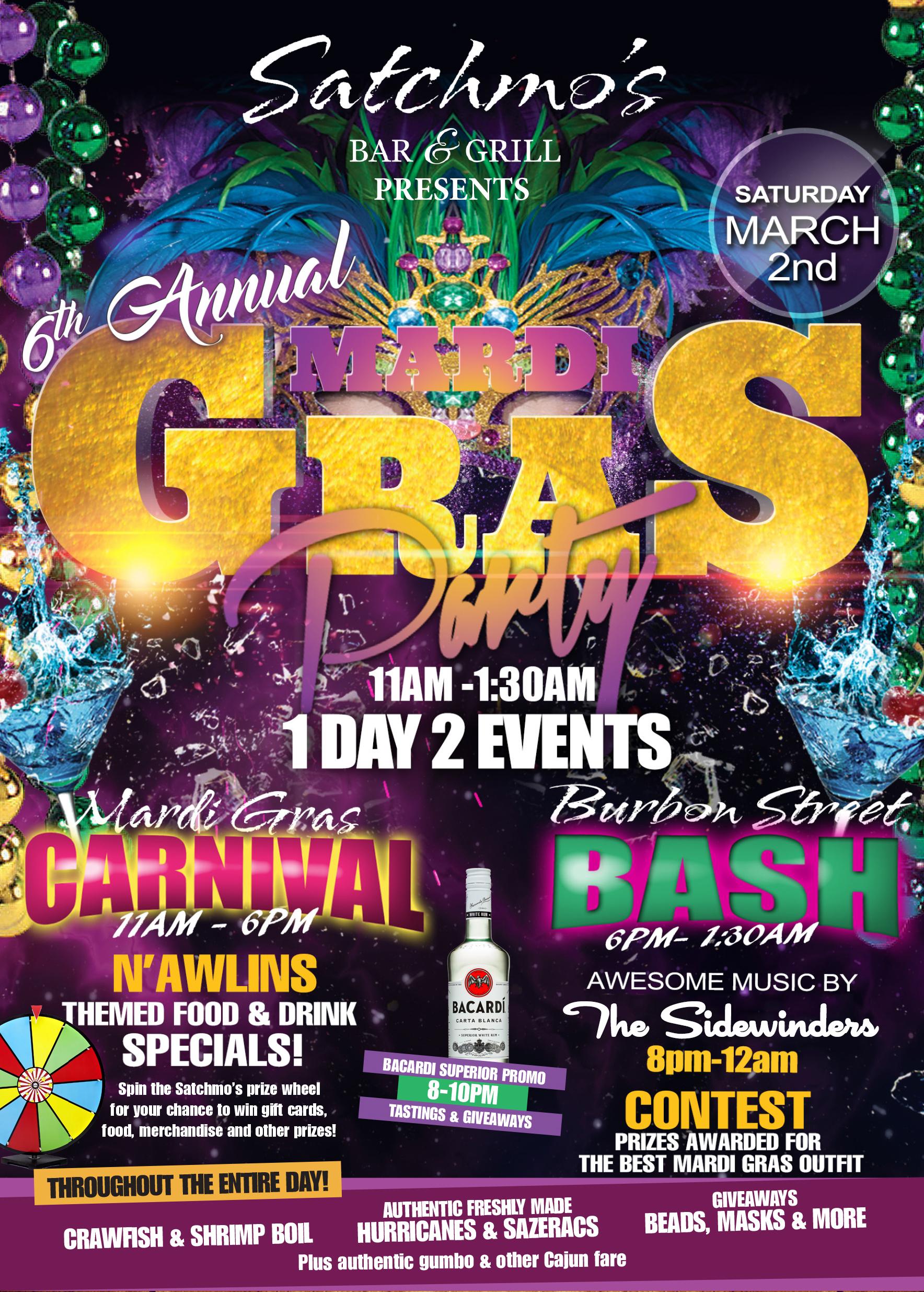 Mardi Gras Flyer 2019(1)